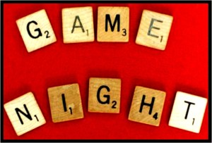 adult-board-games