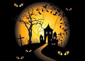 halloween-night-14932-scalia-blog-default