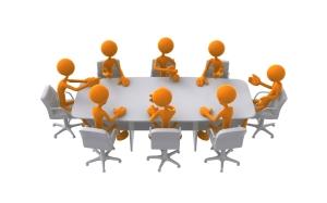 Steering-Committee-reporting